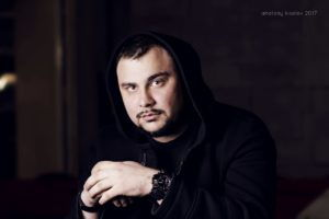 фотограф ROI consulting