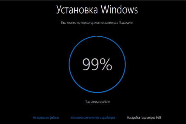 Windows будет доступен не каждому
