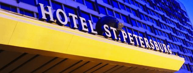 продвижение гостиничного бизнеса