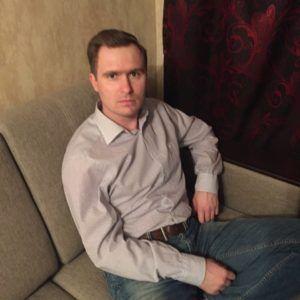Михаил Иванов директолог