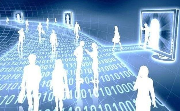 Глава «Ростелекома» предрекает кончину интернета