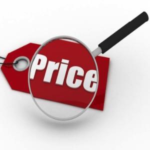 Создание сайта цена в Москве