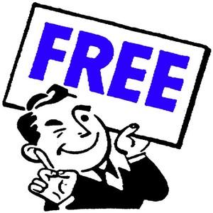 бесплатная реклама в яндекс