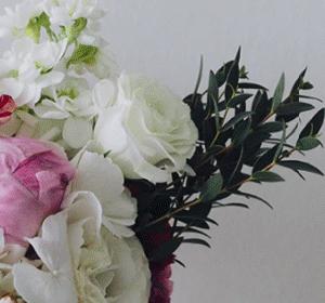 разработка сайта интернет магазин цветов